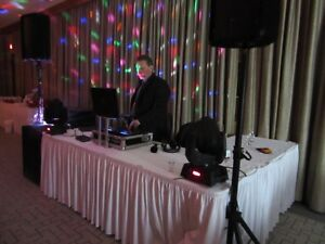 Graffiti Sounds DJ Service Sarnia Sarnia Area image 7