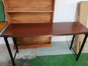 Sofa table .. wall table ????
