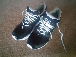 Brand New Never Worn Puma Trainers
