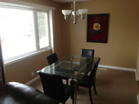 Thickwood Fully Furnished - Cheaper than a hotel
