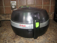 Friteuse T-fal Actifry Electric Fryer