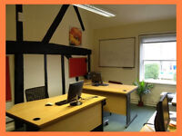( GU10 - Surrey ) Serviced Offices to Let - £ 250