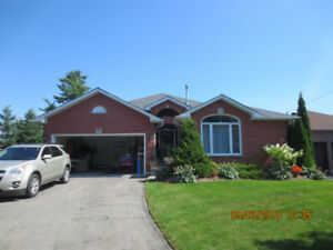 OPEN HOUSE THIS SUNDAY FEB 17 2-4 PM ACCESSIBLE BUNGALOW