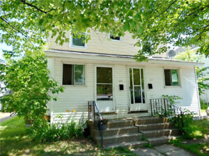 NEW PRICE! PRICED OVER $30,000 BELOW ASSESSMENT!