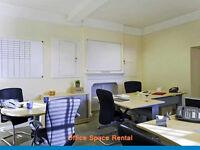 Co-Working * Wootton Bassett - SN4 * Shared Offices WorkSpace - Swindon
