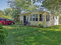 Cottage in Rock Glen Family Resort - OPEN HOUSE SUNDAY 1-4PM