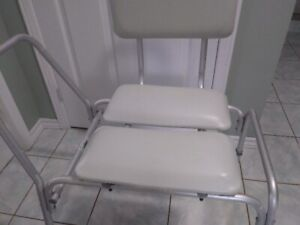 shower chairs,