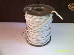 electrical 3-wire