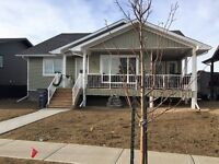 Open House Sunday Feb 7 from 1:30-3