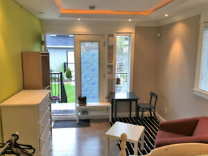 Available Now, Gorgeous Shared house, Furnished, Utilities Inclu