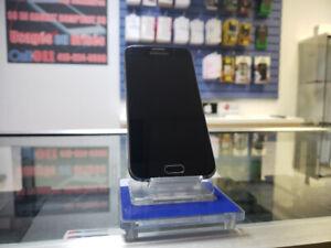 Samsung Galaxy S6 - Déverrouillé - Garantie 30 jours