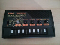 Korg Monotron Delay for Sale