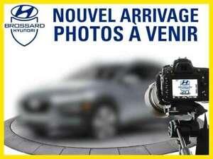 2018 Chevrolet Volt PREMIUM, NAV CUIR, CAM DE RECUL