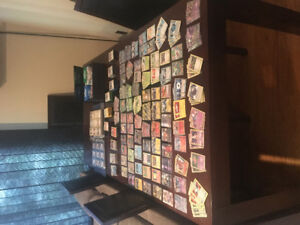 Large Pokemon Collection/Good Starter Decks