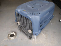 Root 4 Me - XL Dog Kennel (Used, Cash Only)