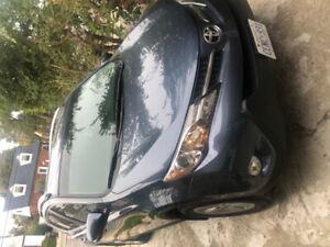 2014 Toyota RAV4 XLE**BACK UP CAMERA**BLUETOOTH**SUNROOF**NAV**