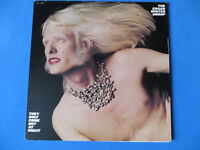 The Edgar Winter Group LP Record
