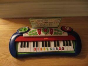 Piano pour enfants à vendre