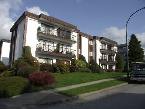 $1334 /1br - 700ft2 - *QUIET LARGE APARTMENT* available July 1