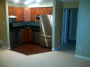 $1550 / 2br - NEW 800 sqft Basement Suite near UVIC