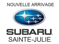 2014 Subaru Forester 2.5i Touring Package Toit Ouvrant