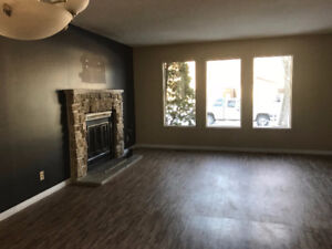 3 bedroom 2 bath St. vital suite with all utilities included!