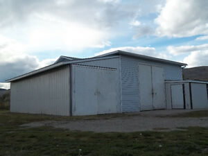 GARAGE FOR RENT FOR STORAGE AND HOBBIES