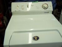 For   sale  maytag   neptune  dryer  $130.00