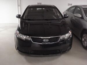 2013 Kia Forte EX Sedan REDUCED $8995.00