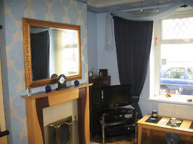 2 Bedroom Student House Russell Street Cathays Cardiff