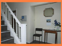 ( DE5 - Derby ) Serviced Offices to Let - £ 250
