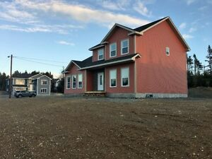 Brand New 2 Storey In Olivers Pond. $3000 Appliance Allowance.