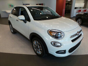 IMMEDIATE SALE! 2016 FIAT 500X! SAVE $12,000! ONLY $137 BW!