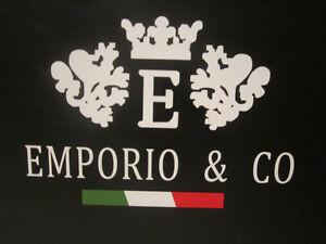 Emporio & Co Luxury Watches Peterborough Peterborough Area image 1