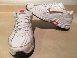 Womens Nike Dart 2 Running Shoes Size 9 e31d048e2