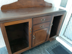 For sale - Cabinet | Cabinets | Gumtree Australia ...