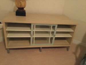 TV Stand or other?