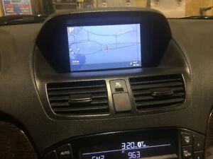 2011 Acura MDX Elite Tech Package