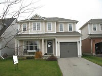 Spectacular 3 Bed West Brant Detached Home! (July 1st)