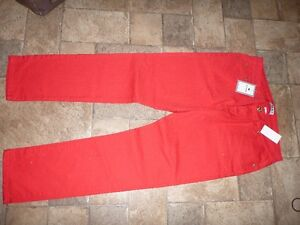 New - Blue Crush Jeans Size 13