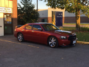 2006 Dodge Charger R/T (NOT Your Dad's Charger)
