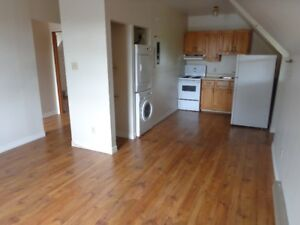 2 bedroom in Calabogie