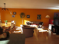 Short Term - Available September and October - Furnished Home