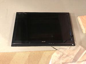 Sony Bravia KDL-40S5100