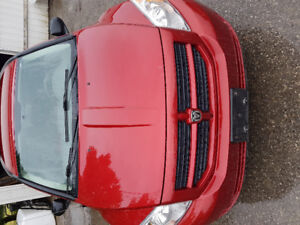 Dodge Caliber 2007-- In great condition