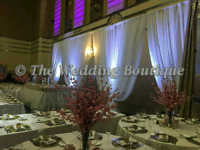 BACKDROPS AT AFFORDABLE PRICES