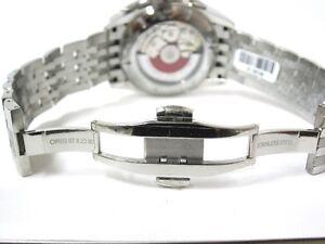 Oris Artix Men's Chronograph Automatic Watch 674-7644-4051MB London Ontario image 6