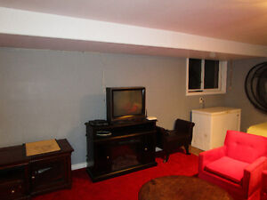 Large Apartment in Country For Rent