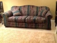 Quality Fabric Sofa for sale