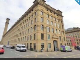 Specious 1bed flat to rent